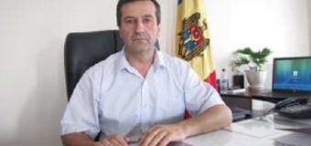 Grigore Cobzac: Activitatea de deputat poate fi una extrem de interesantă