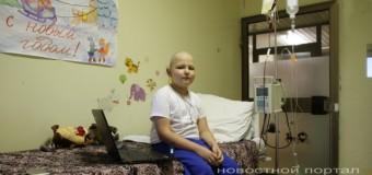 Un băiețel din Găgăuzia, grav bolnav, a primit un cadou nesperat