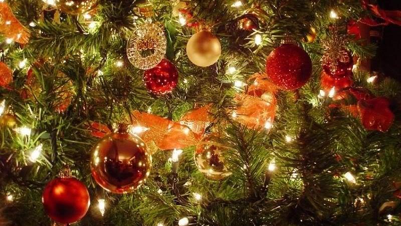 Crăciunul pe stil vechi. Vezi istoricul acestei sărbători!