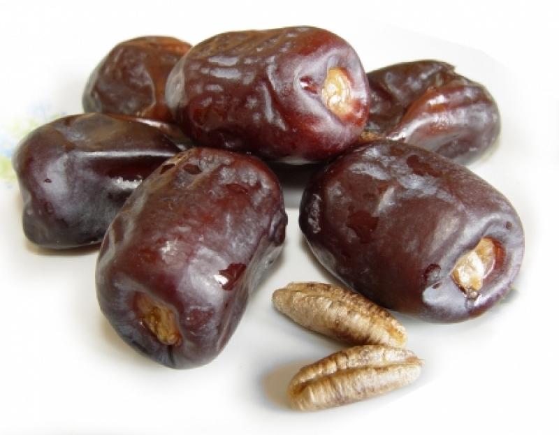 Fructul ce poate preveni cancerul/ studiu