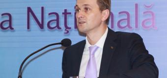 Drăguțanu: Economia Moldovei a fost lovită de şocuri externe