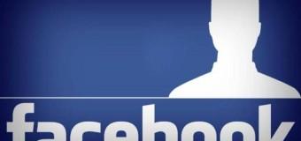 Facebook anunţă o schimbare uriaşă! Va bucura milioane de utilizatori