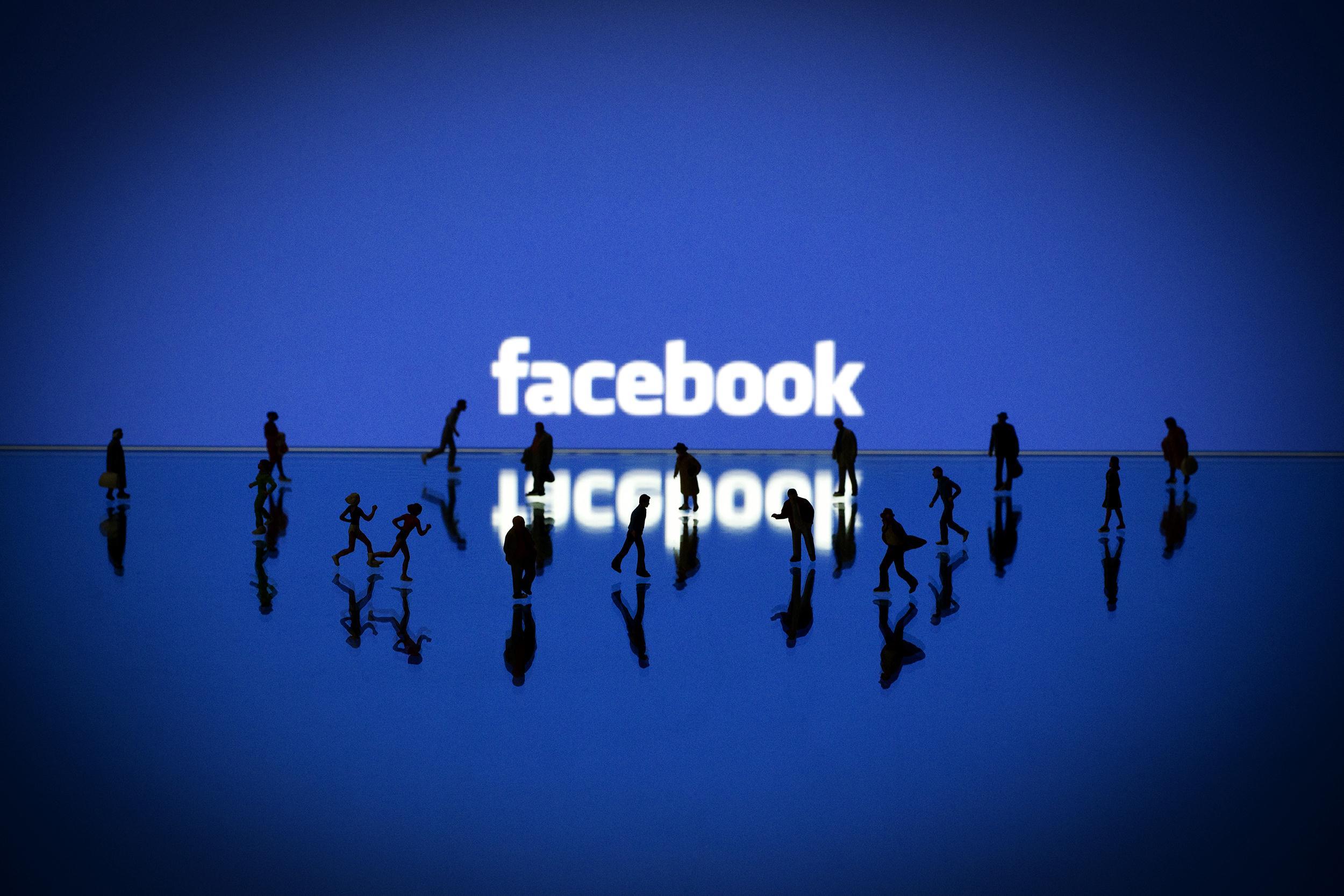 Ce se întâmplă după ce blochezi pe cineva pe Facebook