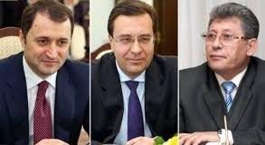 O nouă rundă de negocieri PLDM-PD-PL