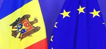 Prima şedinţă a Consiliului de Asociere RM-UE, amânată