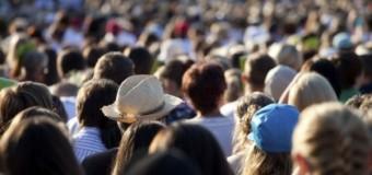 Găgăuzia va efectua propriul recensământ al populației (video)