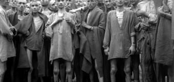 Președintele a transmis un mesaj cu ocazia Zilei Internaționale de comemorare a victimelor Holocaustului