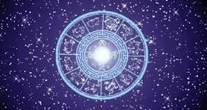 Horoscop: Cum se răzbună zodiile