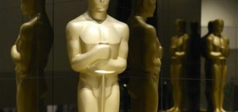 OFICIAL: Lista completă a nominalizărilor la Oscar