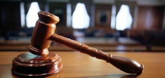 """Ultima ședință de judecată în dosarul foștilor deținuți politici din așa-zisul """"grup Petrenco"""" – planificată pentru  23 iunie"""