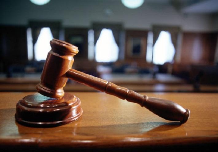 """Doi chişinăuieni – condamnaţi pentru omorul vecinilor de la """"porţile oraşului"""""""