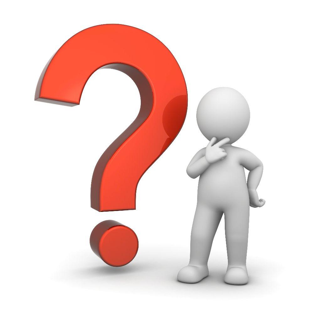 Cea mai populară întrebare adresată Serviciului Vamal