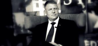 """Klaus Iohannis atacă la CC Legea incompatibilităţilor primarilor. """"Nu promulg modificările la Codul Penal şi cel de procedură penală"""""""