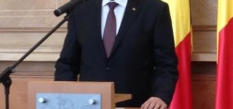 Iohannis despre conflictul din Ucraina: Ne pregatim. Toate structurile sunt pregatite