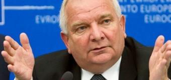 Oficial european: Decizia Partidului Liberal nu a lăsat drept alternativă decît un guvern minoritar