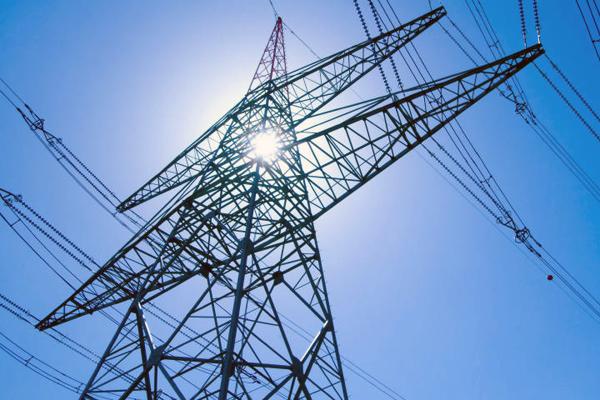 Energie electrică și gaz: Mai multe proiecte de interconexiune cu România sunt în proces de elaborare