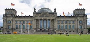 Germania a adoptat o decizie privitor la cursul R.Moldova