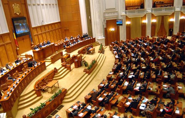 PNL Diaspora propune soluții pentru întoarcerea acasă a românilor
