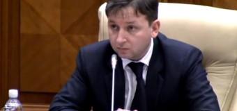Artur Reșetnicov o spune tare: În timpul apropiat veţi vedea…