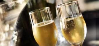 Moldova se plasează pe locul doi în topul ţărilor cu cele mai bune vinuri spumante