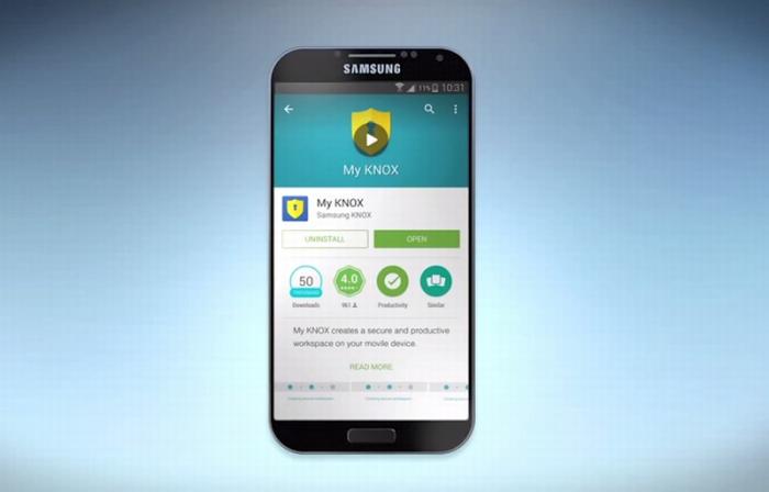 Samsung Galaxy S6 e gata și va fi prezentat