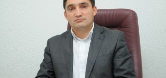 Un deputat din fostul Parlament a părăsit PD