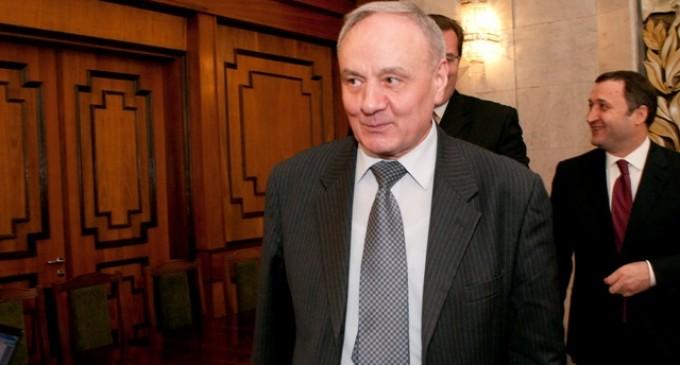 Detalii despre consultările președintelui cu fracțiunile parlamentare