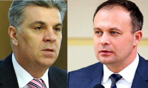 Colaborarea dintre Parlamentul RM și Camera Deputaților a României se va intensifica