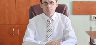 Republica Moldova participă la Conferința Ministerială Regională pentru Educație post-2015