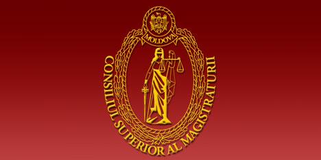 Societatea civilă solicită CSM investigarea modului de distribuire a dosarelor în sistemul judecătoresc