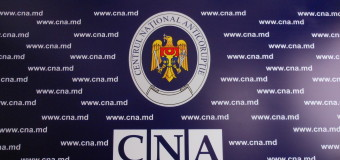 Strategie CNA: Sunt planificate peste 11 000 de vizualizări pe zi