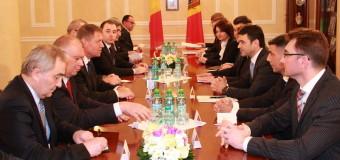 Iohannis: Vă doresc ca noul Premier să fie o mare șansă