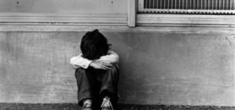 Statistici îngrijorătoare! Numărul copiilor – victime ale infracțiunilor e în creștere