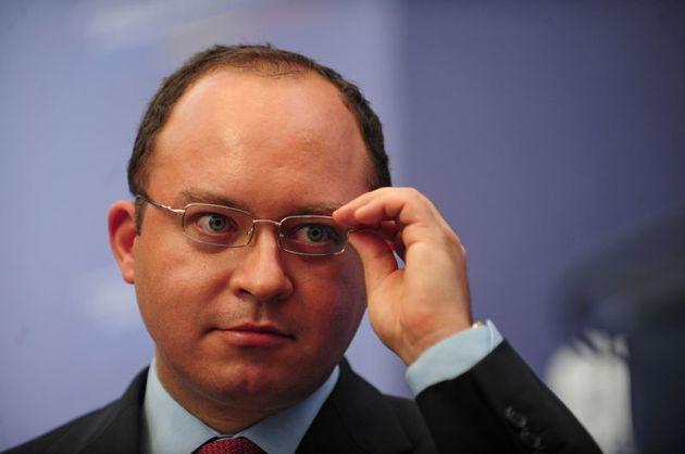 Republica Moldova, pe agenda de discuţii a diplomaţiei române la Paris