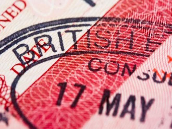 Marea Britanie simplifică regimul de vize