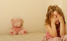 Statistici șocante: 44 cazuri de copii abuzaţi sexual în familie