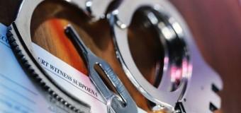Procurorii vor cere mandate de arestare pentru cetăţenii Iordaniei şi Siriei, reţinuţi pentru acţiuni de corupţie