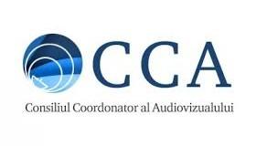 CCA e în căutare de noi membri. Vezi detalii!