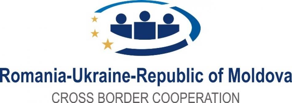 Ședință trilaterală privind dezvoltarea durabilă a Deltei Dunării şi Prutului Inferior