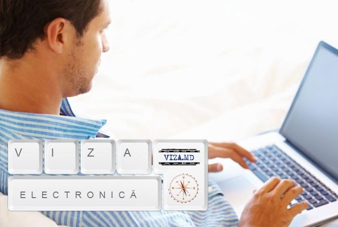 O țară din Parteneriatul Estic va elibera vize electronice (video)
