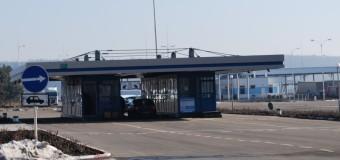 Cinci cetăţeni străini au depășit termenul de şedere pe teritoriul RM