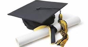 Bucurie pntru tineri! Circa 6000 de burse de studii peste hotare – în acest an