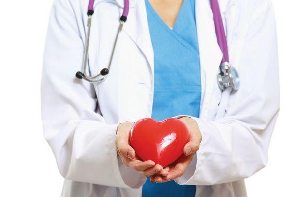 În ultimii cinci ani, doar trei cardiologi au absolvit rezidențiatul