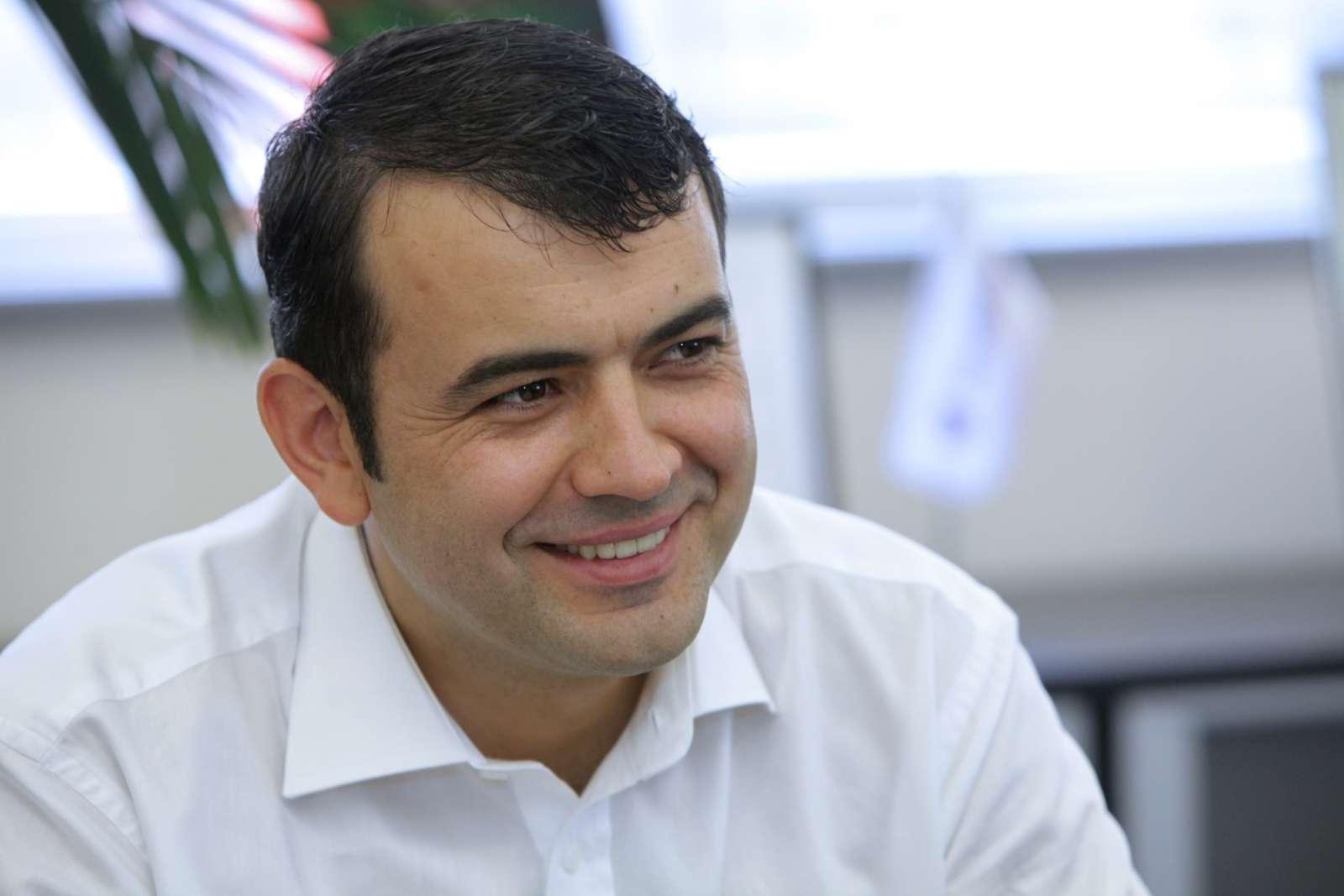 Oficial! Gaburici are 15 zile pentru a cere votul de încredere al Parlamentului