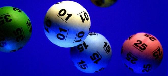 O româncă din Torino a câștigat la loto. Uite cum își va lua banii