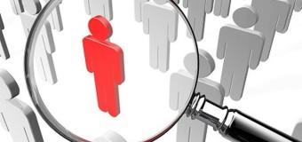 Incompatibilitate constată de CNI: funcționar public și consilier local