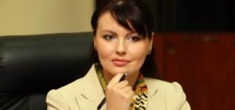 Ștanski și-a cerut scuze de la Tapiola: A fost un incident de ordin tehnic