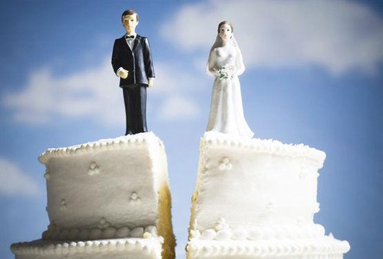 Două mii de nunți moldovenești la Moscova