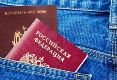 Moldovenii cu pașapoarte rusești vor călători fără viză în insulele Oceanului Indian