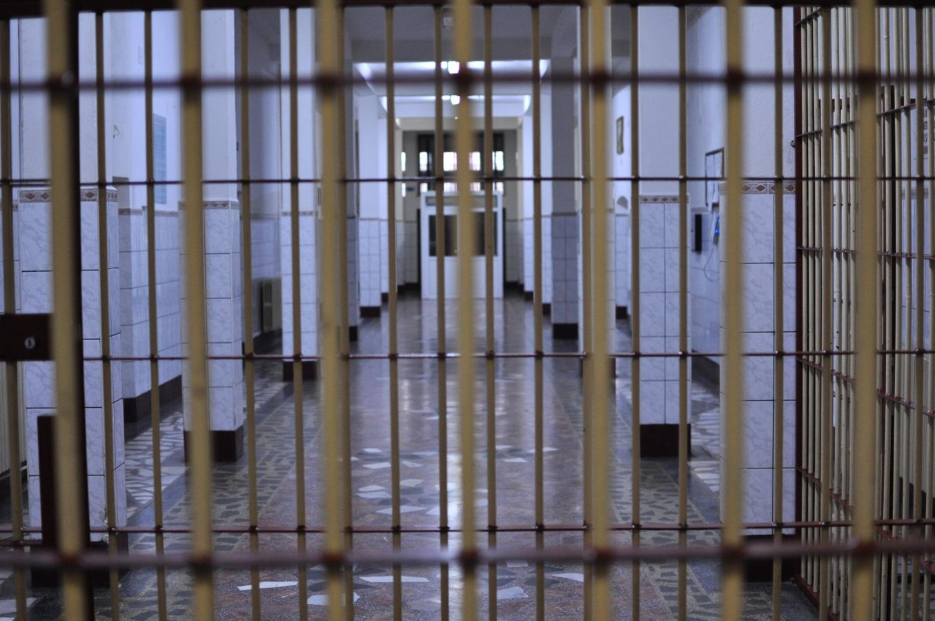 Banca de Dezvoltare a Consiliului Europei va spori finanțarea construcției unui penitenciar în Moldova